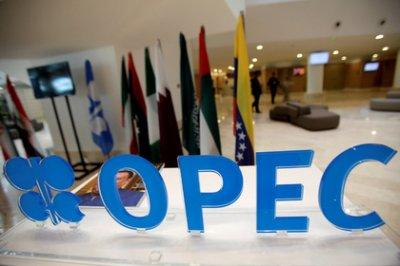 СМИ сообщают о срыве переговоров по ограничению добычи нефти