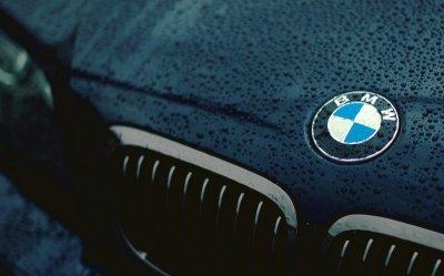 BMW планирует продать 100 тысяч гибридов и электрокаров в 2017 году