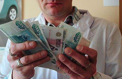 Новости часа в мире и украине