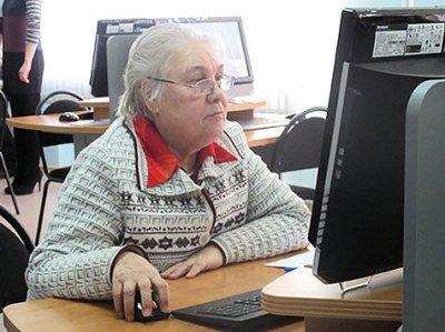 Новости в сбербанке украины