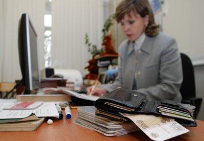 Новости по карагандинской области