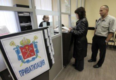 Новости сызранского района новозаборовский