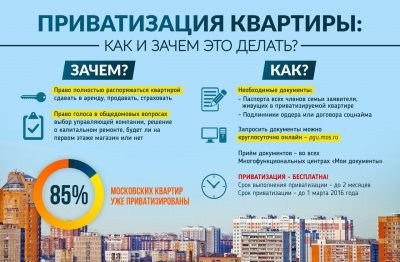 Новости ахборот узбекистан сегодня видео