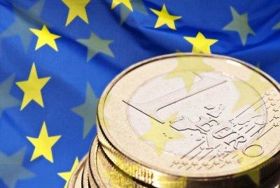 Антироссийские санкции стоили ЕС 17,6 млрд евро и 400 тыс. рабочих мест
