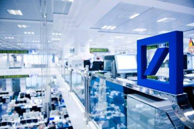 Deutsche Bank запретил своим сотрудникам пользоваться WhatsApp