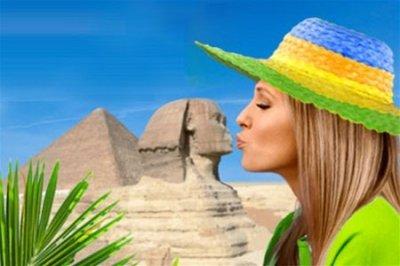 Когда откроют Египет для российских туристов: последние новости