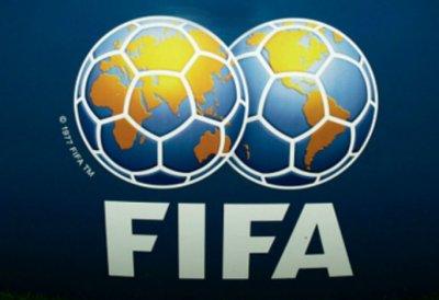 ФИФА может изменить правила футбола