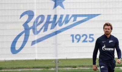 «Зенит» занял 17-е место по доходам футбольных клубов
