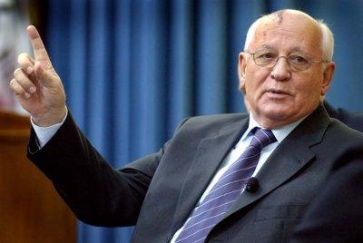 Литовский суд вызвал Горбачева на допрос по поводу событий в Вильнюсе