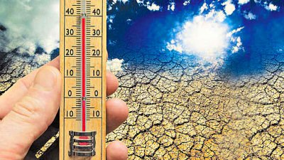 Ученые назвали страны с благоприятными условиями для жизни при глобальном потеплении