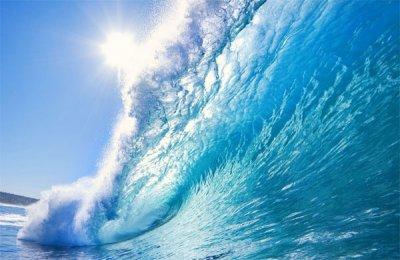 Ученые предрекли катастрофическое повышение уровня Мирового океана