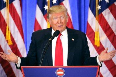 СМИ узнали о расследовании возможных связей команды Трампа с Россией