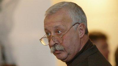 Леонид Якубович: последние новости о здоровье и планах