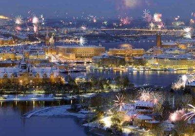 ВЦИОМ рассказал, сколько россияне потратили в новогодние праздники