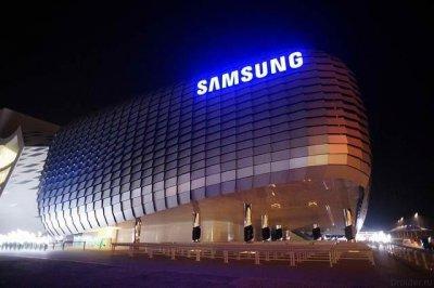 Чистая прибыль Samsung Electronics в 2016 году выросла на 19,3%
