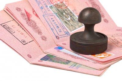 Картинки по запросу виза россия в ОАЭ