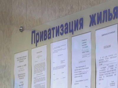 Новости хорола полтавской области
