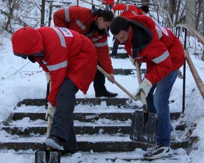условия труда для женщин в зимнее время выполнения