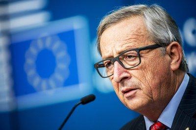 ЕС выделит Украине 600 миллионов евро в обмен на лес