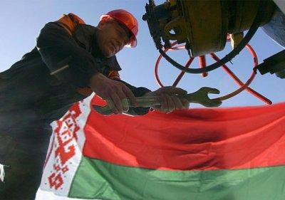 Беларусь приняла решение по российскому газу