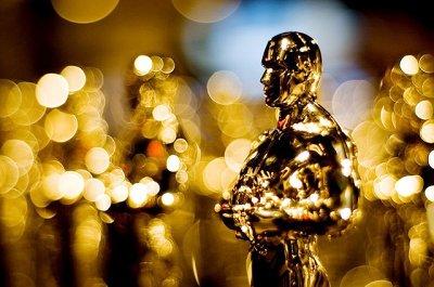 «Оскар-2017»: претенденты, прогнозы букмекеров