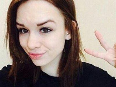 «В смысле сразу»: Диана Шурыгина из Ульяновска создала волну мемов - фото