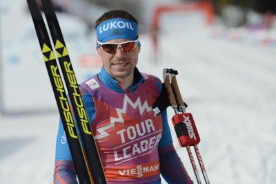 Скиатлон на ЧМ 2017 по лыжным видам спорта: результаты