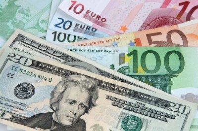 Курс валют на сегодня, 23 марта 2017 года: официальный курс ЦБ РФ