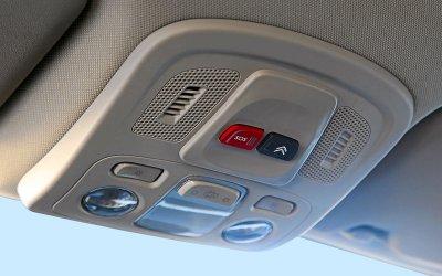 В ГЛОНАСС назвали стоимость и дату установки системы для подержаных автомобилей