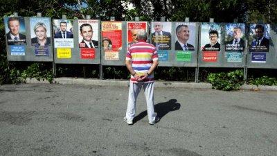 Криминальные новости по оренбургской области