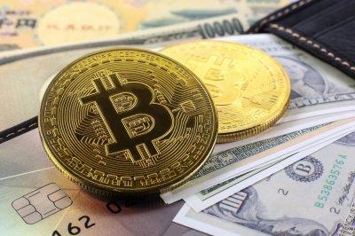 Новости биткоина: в Японии криптовалюта получила статус платежного средства