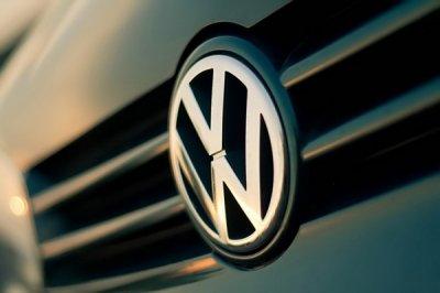 Volkswagen выплатит США $2,8 млрд по делу о «дизельном скандале»