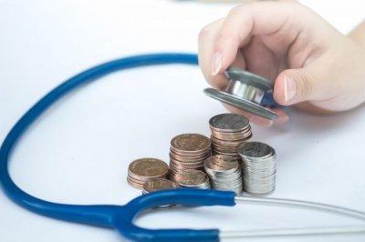 Когда будет прибавка зарплаты медикам в 2017 году