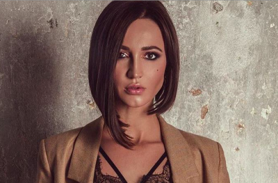 Ольга Бузова в Инстаграме удивила новой внешностью