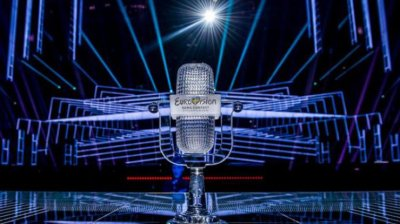 «Евровидение 2017»: букмекеры назвали фаворитов конкурса