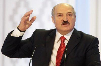 Лукашенко: Беларусь не является нахлебником России
