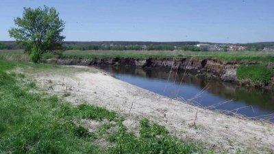 В Пермском крае водолазы обнаружили тело трехлетней девочки