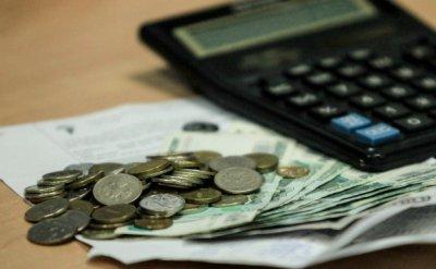 Сколько социальная пенсия по потери кормильца в спб