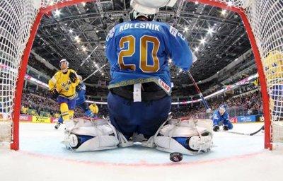 Прогноз финляндия швеция хоккей