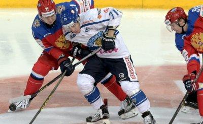 Прогнозы на чемпионат мира по хоккею 2017 россия финляндия