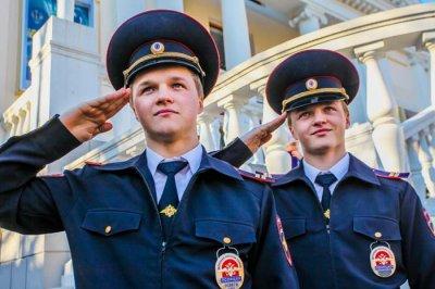 Новости белгородской области шебекинский
