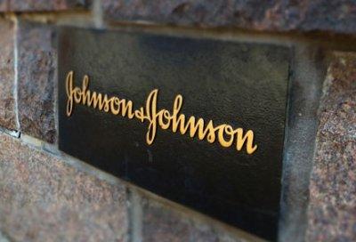 Johnson & Johnson выплатит $110 млн заболевшей раком американке