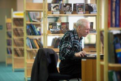 Возраст выхода на пенсию россия