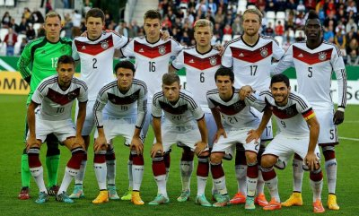 Матч чили германия ставки
