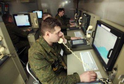 WP: Обама приказал внедрить «цифровые бомбы» в компьютерные системы России