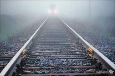 В Подмосковье женщина с ребенком погибли под колесами поезда
