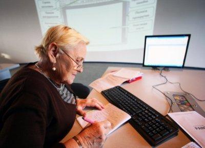 Социальные доплаты к пенсии неработающим пенсионерам в 2017 году: свежие новости на сегодня