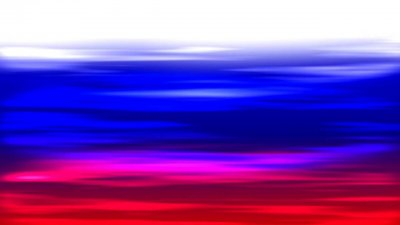 ГРАДИЕНТЫ ДЛЯ ФОТОШОПА ФЛАГ РОССИИ СКАЧАТЬ БЕСПЛАТНО