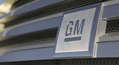 GM Uzbekistan к 2021 году выпустит две новые модели