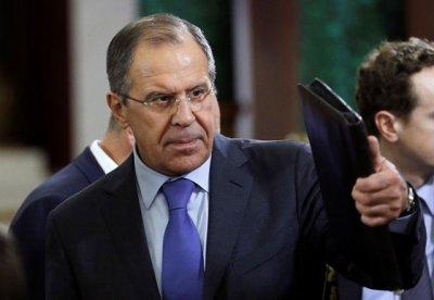 Лавров заявил, что Россия не ревнует Беларусь к Евросоюзу
